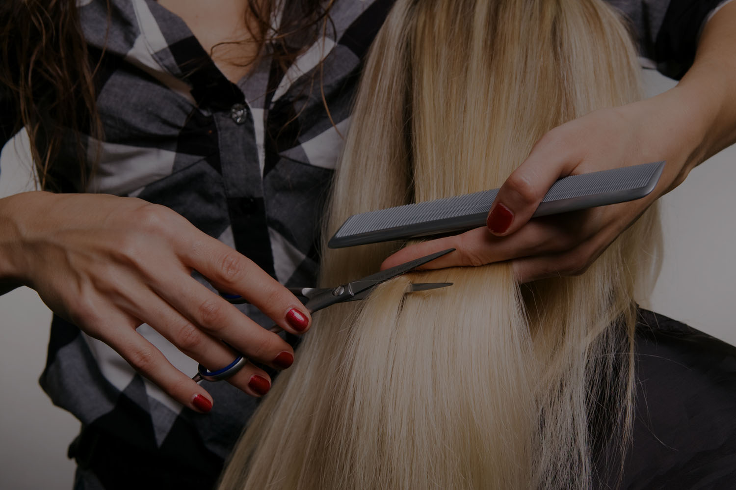 How To Use Visual Testimonials    <br/>&#8211; For your Beauty Salon