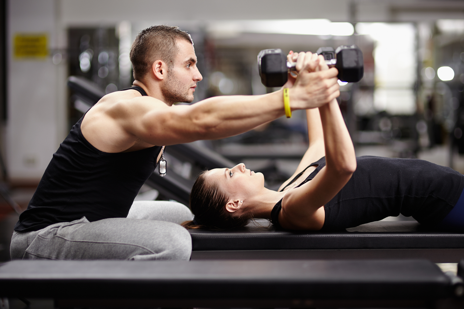 How Visual Testimonials Can Double or Triple Clients for Personal Trainers