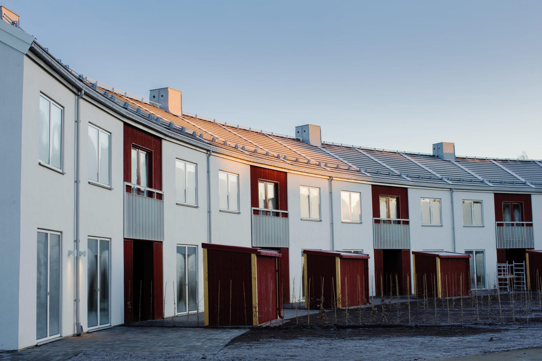 (Svenska) Kundcase: Byggmäster i Mälardalen AB