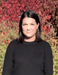 Tinne Ingesson, Projektledare, Färgsättare