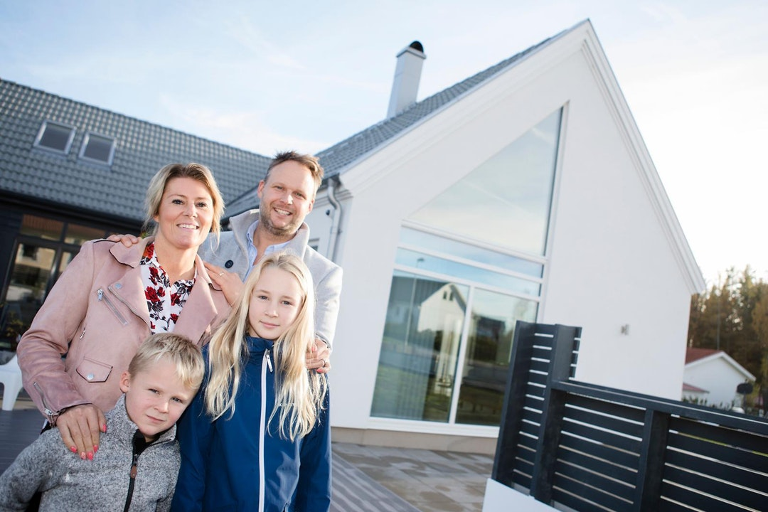 (Svenska) Kundcase: Byggsolid