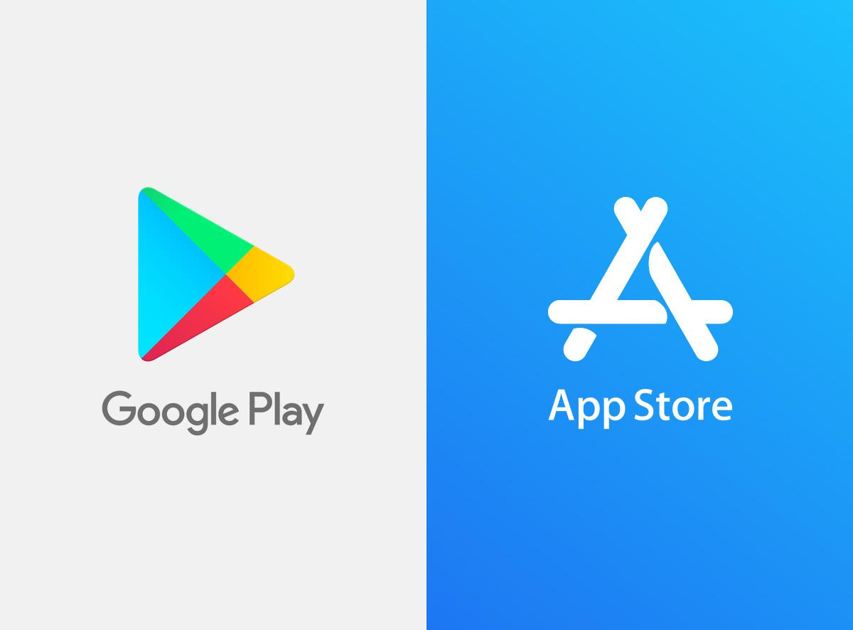 Aajoda app for Iphone and Android