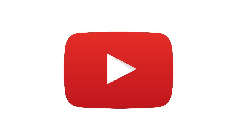 Aajoda Explainer Video
